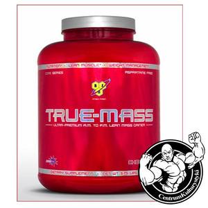 BSN True-Mass 2610 g - 2823551738