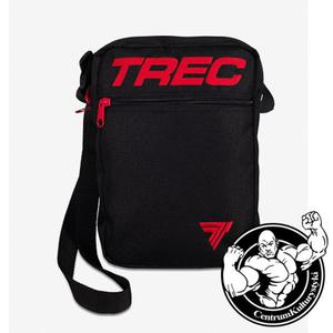 Streetbag Red 09 - Trec Wear - 2823552915