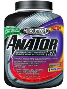 MuscleTech - Anator P-70 - 2823551748