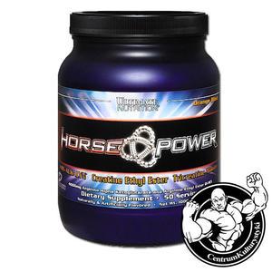 Horse Power - 1000 g. Stak kreatynowy Ultimate Nutrition - 2823552109