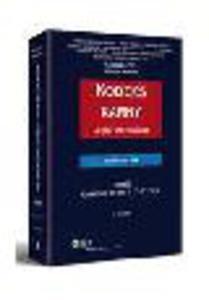 Kodeks karny. Cz�� szczeg�lna. Tom II. Komentarz 2013 do art. 117-277 k.k. Wydanie 4 - 2829393822