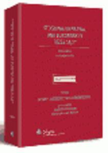 Stosowanie prawa Unii Europejskiej przez sądy. Tom II - 2829394454