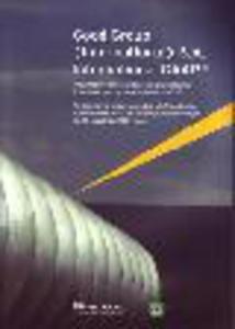 Good Group (International) S.A. International GAAP. Przykładowe skonsolidowane sprawozdania finansowe sporządzone zgodnie z MSSF - 2829394600