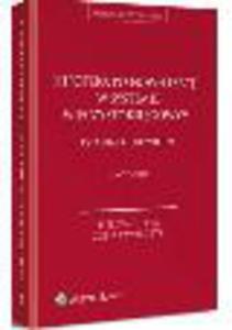 Hipoteka po nowelizacji w systemie wieczystoksięgowym Pytania i odpowiedzi Wydanie 2 - 2829394605