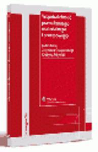 Współzależność prawa karnego materialnego i procesowego - 2829394757