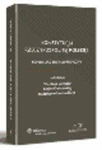 Konstytucja Rzeczypospolitej Polskiej. Komentarz encyklopedyczny - 2829394931