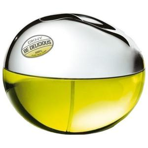 Donna Karan DKNY Be Delicious 100ml woda perfumowana [W] TESTER - 2844895120
