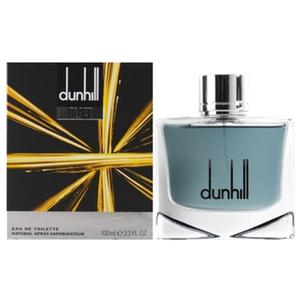 Dunhill Black 30ml woda toaletowa [M] - 2845959296