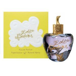 Lolita Lempicka 30ml woda perfumowana [W] - 2844465963
