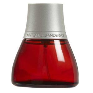 Antonio Banderas Spirit For Men 50ml woda toaletowa [M] TESTER - 2847130528