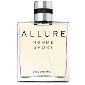 Chanel Allure Homme Cologne Sport 150ml woda kolońska [M] TESTER - 2845959316