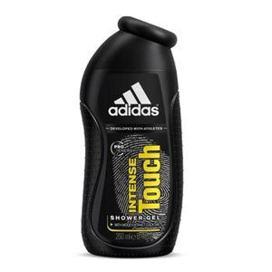 Adidas Intense Touch 250ml żel pod prysznic [M] - 2847419910