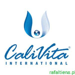 Kupuj w Cenach Hurtowych Produkty CaliVita - 2843378278