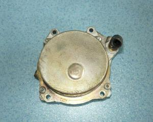Pompa podciśnienia vacum Alfa 147 1,9 16V JTDM - 2833055873