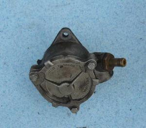 pompa podciśnienia, vacum Fiat, Alfa Romeo, Lancia 1,9 JTD - 2833056057
