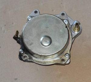 pompa podciśnienia, waku, vacuum Saab 93 1,9 TTID 180 KM - 2833056256
