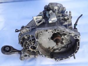 Fiat Bravo 2007 1,6 Multijet skrzynia biegów - 2836017417