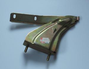 zawias prawy Fiat Tempra 46406278 - 2838523577
