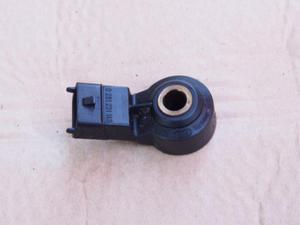 czujnik spalania stukowego Fiat Punto 2 1,2 16V nr. Bosch 0261231148 - 2840880539