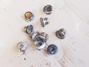 zaślepki konsoli wałków rozrządu Fiat Punto 2 1,2 16V - 2840880543
