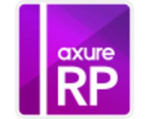 Axure RP Pro - 2824378911