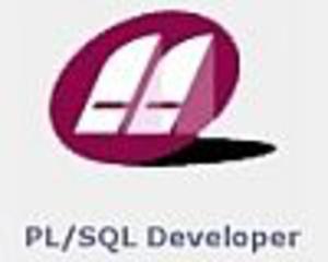 PL/SQL Developer - 2824378026