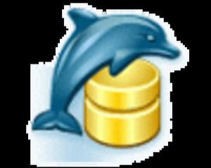 SQL Maestro for MySQL Single Non-commercial License