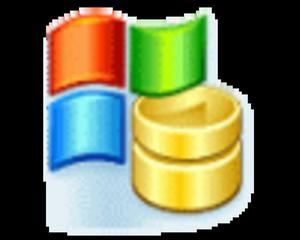 MS SQL Maestro Site Non-commercial License + 3 Year upgrades - 2824379279