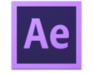 Adobe After Effects CC - 2824380241