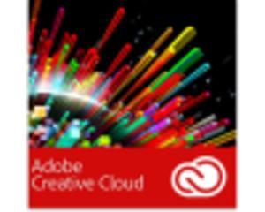 Adobe Creative Cloud for Teams MLP - 2824380565
