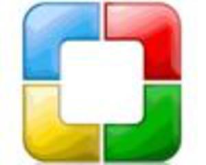 CodeCharge Studio Personal Edition PHP Language - 2824380574