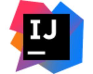 JetBrains IntelliJ IDEA Personal Ultimate - 2898816680