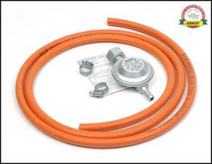 Zestaw przyłączeniowy do taboretów gazowych - 2864476759