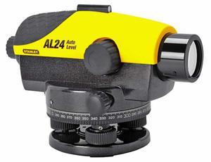 Stanley Niwelator optyczny AL 24 GVP (grady) 1-77-160 - 2823313808