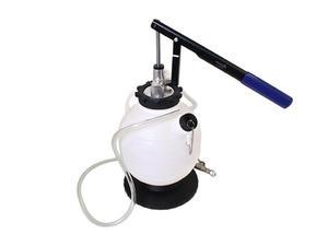 Asta Pompa do wymiany oleju w skrzyni bieg - 2859877636