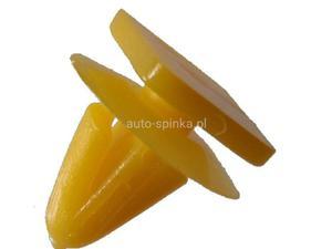 C50054 Spinka listew bocznych KIA Hyundai OK56B-50CB3 8581533100 - 2823358437