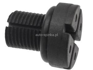 C60388 Śruba korek z uszczelką odpowietrznika układu chłodzenia BMW MINI 17111712788 - 2823358516