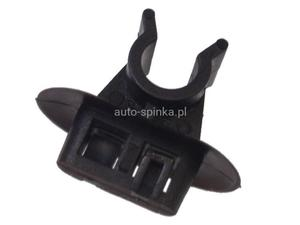 C60338 Spinka podpory maski pokrywy silnika Citroen Peugeot 6997A9 - 2823358562