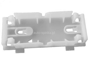 C60107 Spinka listwy klapy pokrywy bagażnika Opel Astra G Zafira A ; 174836 90588746 - 2823358571