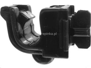 B22171 Spinka podpory maski pokrywy silnika maski Honda Accord CR-V ; 90677-SE0-003 - 2823358152