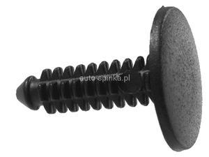 B22612 Spinka 5 podszybia uszczelki drzwi tapicerki GM USA Daewoo Opel Chevrolet Buick Pontiac Oldsmob ; 20514862 ; 10078274 - 2823358162