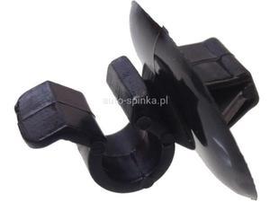 C10099 Spinka podpory maski pokrywy silnika Citroen Peugeot ; 6992P3 792827 792834 - 2823358341