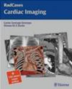 Cardiac Imaging - 2822222685