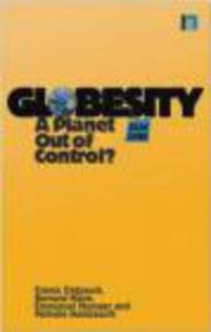 Globesity - 2822223064