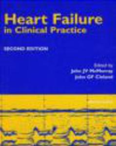 Heart Failure in Clinical Practice 2e - 2822223127
