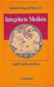 Integrierte Medizin - 2822223253