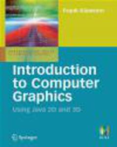 Introduction to Computer Graphics - 2822223278