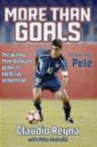 More Than Goals - 2822223475