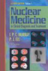 Nuclear Medicine 2 vols 2e - 2822223545