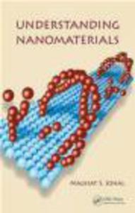 Understanding Nanomaterials - 2822223737
